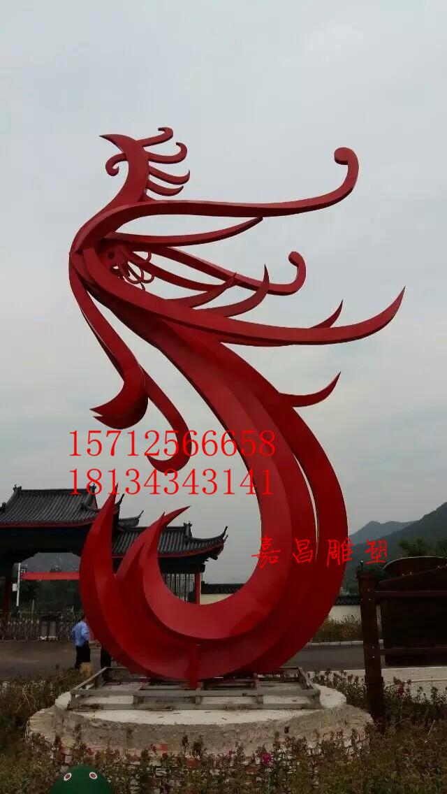 嘉昌雕塑厂一家集雕塑创作,设计,制作,安装,维保及石材加工为一体的